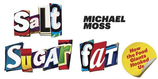 salt-sugar-fat-moss