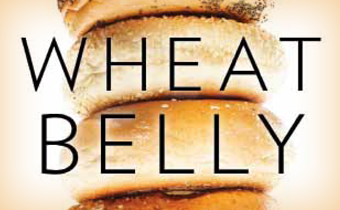 wheat-belly-default-blog-image